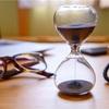 時間管理〜未来の自分になるために優先すること