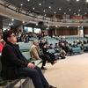 192Cafe 公開イベント #3 教育改革のソノサキへ レポート No.4(2020年1月18日)