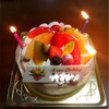My Birthday ♬