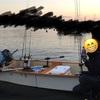 2馬力遊漁船エソジマル釣行詳細(第12回)