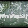 これまでの集大成、でんぱ組.incの最新曲「WWDBEST」MVの元ネタを徹底解説する