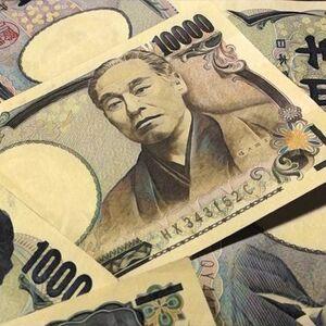 元本割れが怖いから投資はヤダ…と言いながら地方銀行に1,000万円以上を預金してる人は、銀行破綻による「元本割れ」に注意すべき。