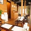 【オススメ5店】桜木町みなとみらい・関内・中華街(神奈川)にあるコーヒーが人気のお店