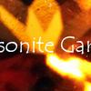 ヘソナイト・ガーネット:Hessonite Garnet
