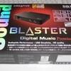 CREATIVE USB Sound Blaster Digital Music Premium HD r2