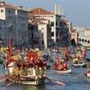9月のイタリアはヴェネツィアを中心にイベント盛り沢山 !