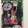 地球のすみっこパーティーVol.01(3/3)チェキ編 ~157~