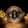 仮想通貨を安全に管理するベストな方法はこれ
