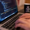 小学校でプログラミングを学ぶべきか。