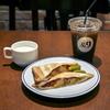 横浜DeNAベイスターズの新飲食店舗「&9」がJR横浜駅構内にオープン!コーヒーとビールを気軽に