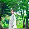 【歌詞訳】Lee Seokhoon(イ ソクフン) / 僕が君に一つ願う事は(Only u)