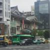 7月は七月大歌舞伎。市川中車さんも出てた!