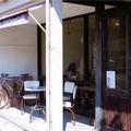 【函館市】OLD NEW CAFE|本格的パスタが味わえる路面カフェ