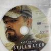 Stillwater(原題)スティルウォーター