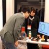 オープンソースカンファレンス2017エンタープライズにてブース展示及び登壇