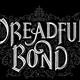 【Dario Argento's Dreadful Bond】ホラー映画の監督がゲーム製作に参加したサイコロジカルホラー【Kickstarter】