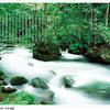『上善は水のごとし』 老子の言葉が散りばめられた写真集  『Taoist Saying』シリーズ紹介