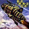 """パープル脱退後のイアン・ギランが聴かせるファンク色強めスペイシーな一曲! Ian Gillan Band  """"Clear Air Turbulence""""  (1977)"""