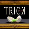 【TRICK1(トリック)】「U-NEXT」「Hulu」✨✨