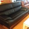 ソファーを購入しました