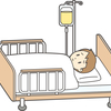 8歳男児「白内障」の手術を受けました1・~手術前まで
