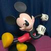 元日特集 ミッキーマウスが「フリー素材」になる?日米の著作権法を徹底解説!