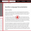 Antora で AsciiDoc 形式のドキュメントが保存されたレポジトリからドキュメントサイトを生成してみる
