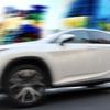【事故予防】公道で近づいてはいけない危ない車【迷惑】