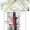 奈良県 一般県道 今木出口線(馬佐~新野工区)の部分供用を開始