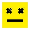 SMILE / L'Arc~en~Ciel (2004 ハイレゾ Amazon Music HD)