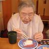 2/16 くら寿司