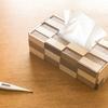 抗ヒスタミン薬はかぜに効きますか?