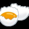 いつから赤ちゃんは生卵・温玉を食べられる?アレルギーと気をつけたい料理