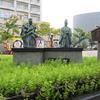 源平の人々に出会う旅 第47回「石川県・義経北国落」