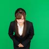 日本のサービスが充実しているのは、日本人があまりにも非効率で無駄な行動を取るから。