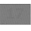 【イリュージョンなぞなぞ】この目がチカチカする斜線の画像には、ある数字が隠されています。