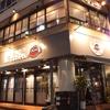【オススメ5店】大分市(大分)にある串揚げが人気のお店