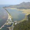 【319】青海湖(exp.5,126分)