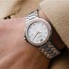 【オシャレな人向け】プレゼントにオススメ時計ブランド15選