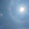 5月30日の日輪