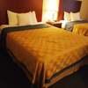 アリゾナ フラッグスタッフ(FLAGSTAFF)のホテルデイズイン(Days Inn)