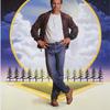 『フィールド・オブ・ドリームス』(1989) -743