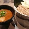 武田真治が人生最高レストランで絶賛!! 濃厚エビスープが人を駄目にする、つけ麺 「五ノ神製麺所」@新宿