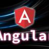 angular-materialでスクリーンサイズによって自動的にサイドナビを開閉させる