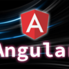GAE/Java+Angular5+@angular/service-workerでSPA・PWA・SEOに対応する