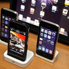 iPhone6sの価格はいくら?!価格情報によると最高13万円。あなたは高いと見る?安いと見る?