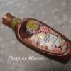 柔軟剤の「レノア ハピネス 」香りの比較です。私のベスト3は・・