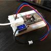 ソラコムのボタンとESP32を繋いでソレノイドを演奏してみた!(AWS IoT 1-click / Lambda / AWS IoT / ESP32)