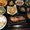 たくさんの小鉢で楽しめるおばんざい定食『ゆたか屋』(京都東大路松原通)