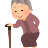後期高齢者の医療費は何割か? 調剤事務の基礎